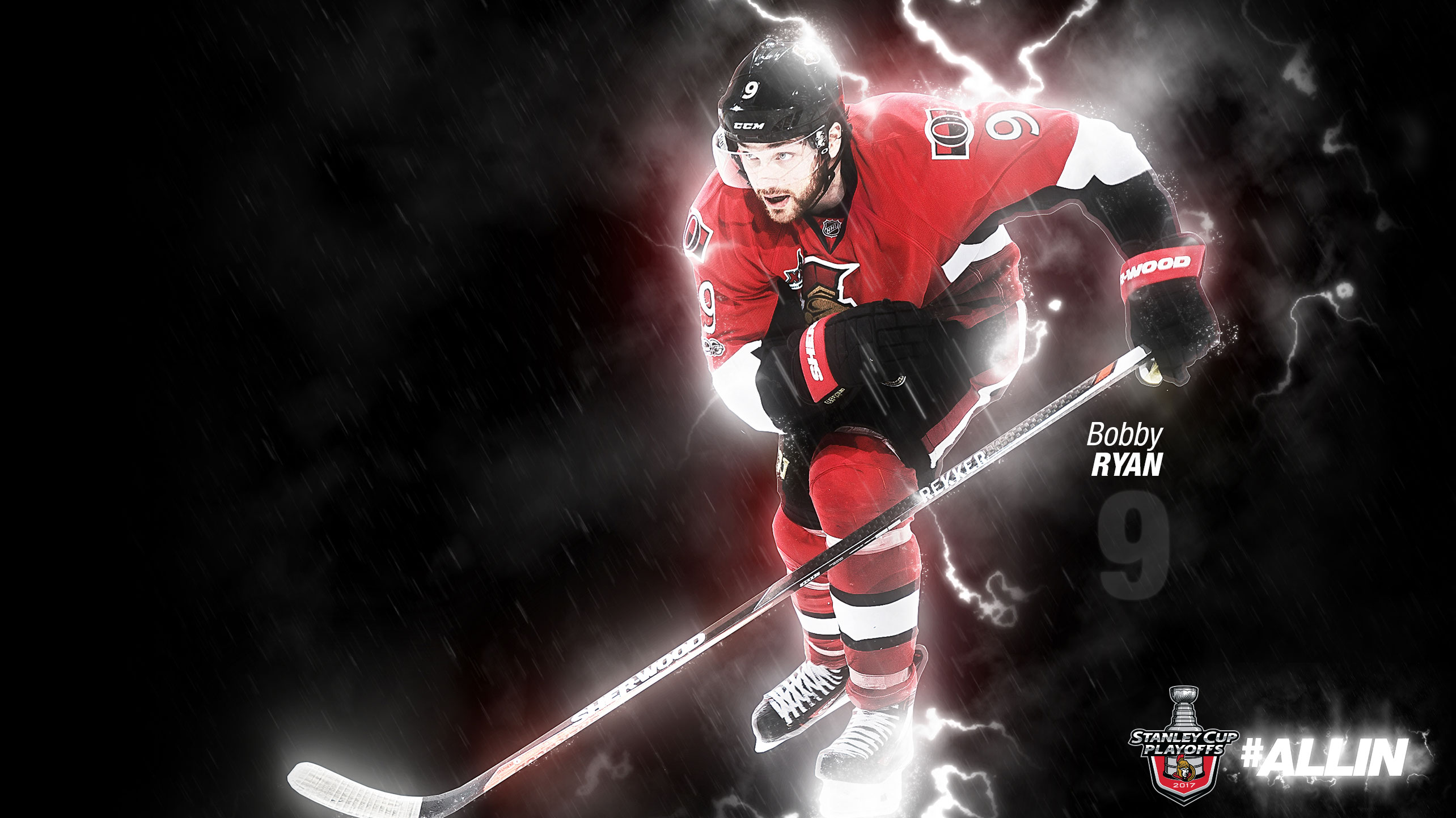 Ryan Williams Pc Background: Wallpapers And Backgrounds