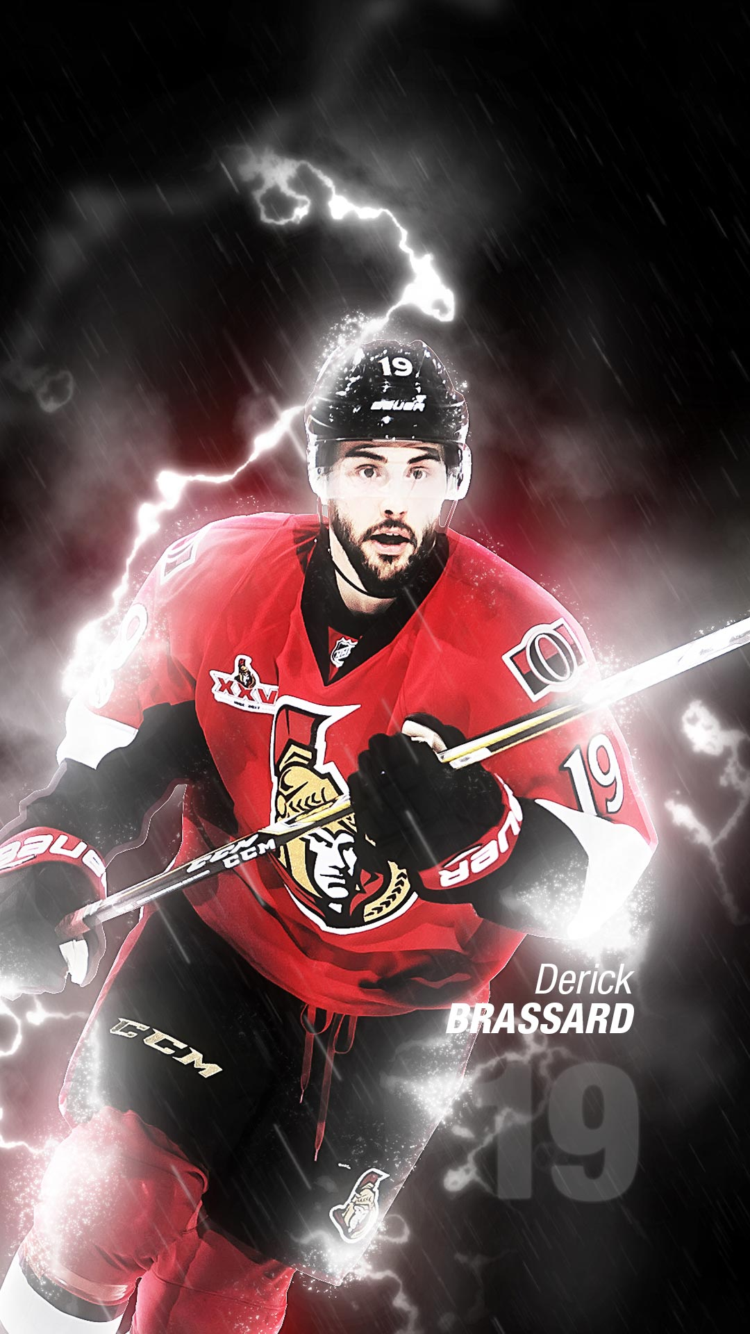 Good Wallpaper Music Mike - Brassard-Mobile-Wallpaper  Picture_474644.jpg